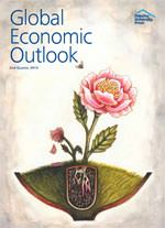 Global Economic Outlook 2nd Quarter 2014